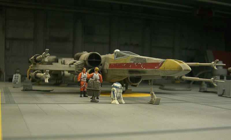 staefan_hacker_hangar03.jpg