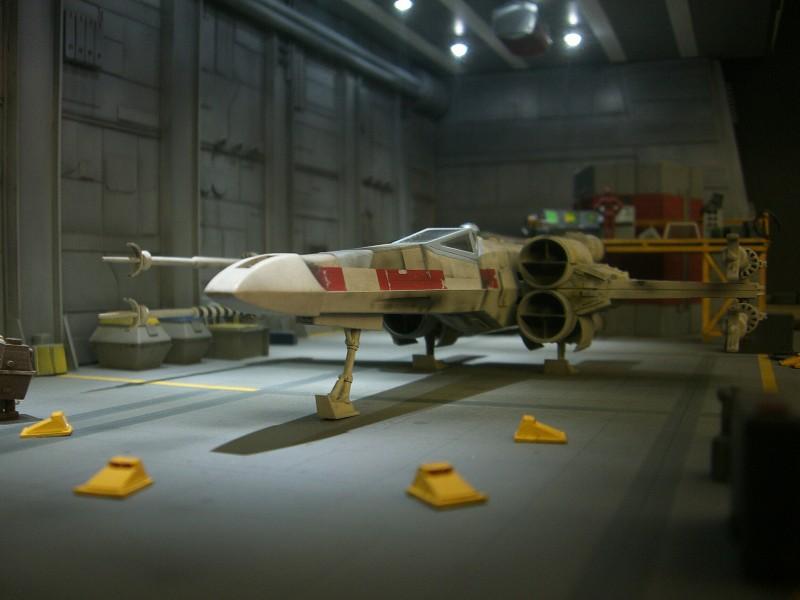 staefan_hacker_hangar18.jpg